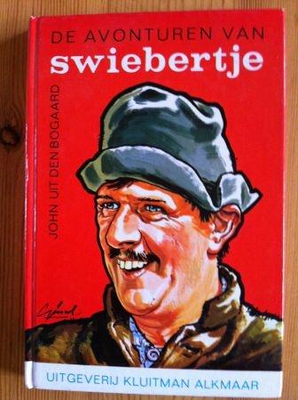 Google Afbeeldingen resultaat voor http://www.marktplaza.nl/images/1/69/De-avonturen-van-Swiebertje-J.-uit-den-Bogaard-Kluitman-19814769.jpg