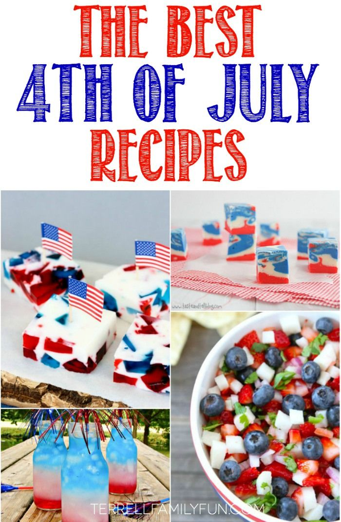 best july 4th celebrations in usa
