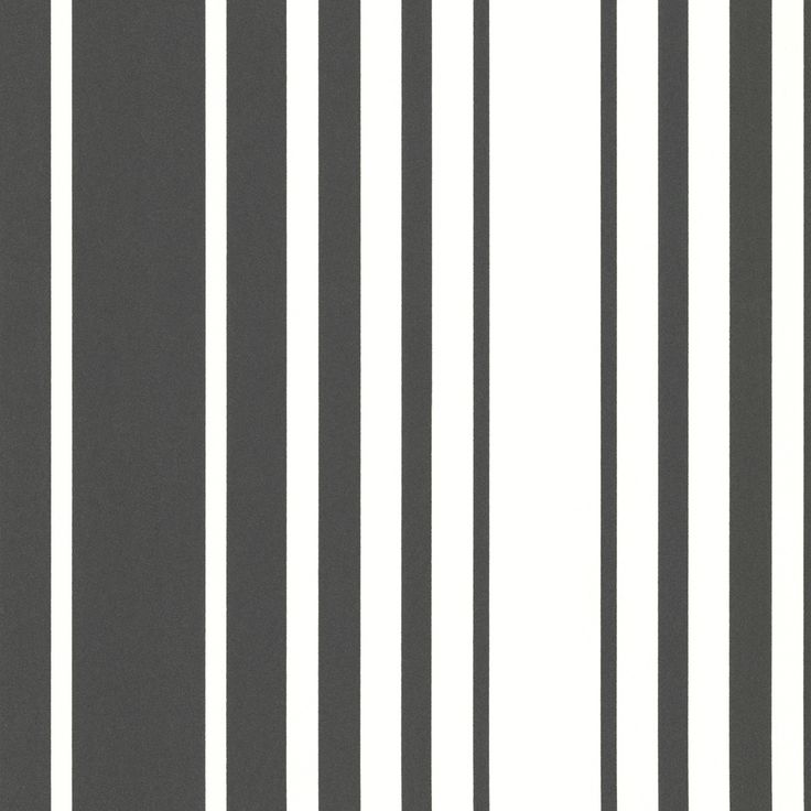 Best 25+ 3d Barcode Ideas Only On Pinterest | Flower Graphic, Glitch Art  And Architecture Design