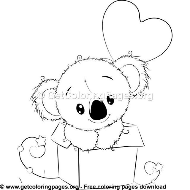 Free Coloring Pages Cute Coloring Pages Cool Coloring Pages