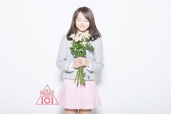 'Produce 101' Kim Se Jung mother uploads thanks letter on SNS   Koogle TV
