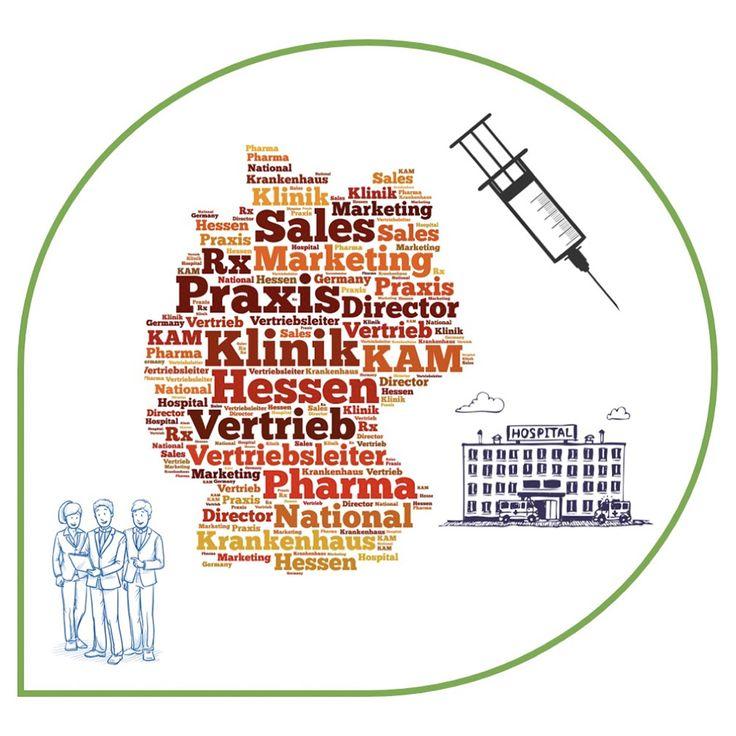 Herausforderung für Pharma-Profis: Sie verantworten sämtliche Vertriebsaktivitäten für das Salesteam in Deutschland. Perspektive als BU Director. Berichtslinie direkt an die Geschäftsleitung mit internationalen Aufgaben in Marketing & Vertrieb!  #Stellenangebot #Vertriebsleiter #Sales #Pharma #Rx #Klinik #Job #Marketing