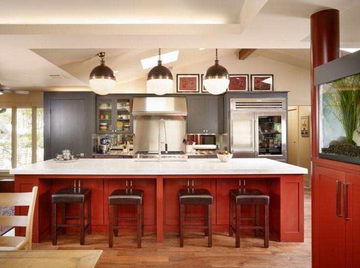 Best 16 Best Beige Kitchen Inspiration Images On Pinterest 400 x 300