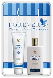forever living gentleman's pride - Google Search