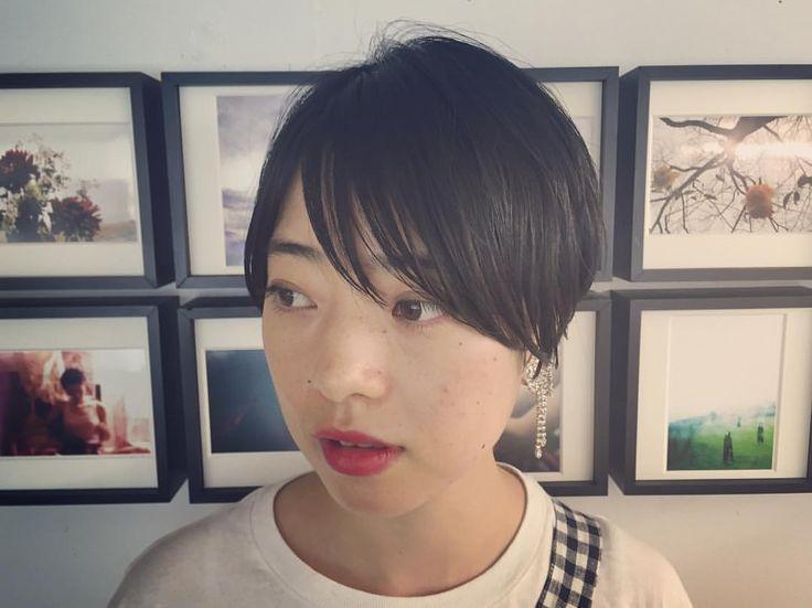 @nozomitsujiのInstagram写真をチェック • いいね!407件