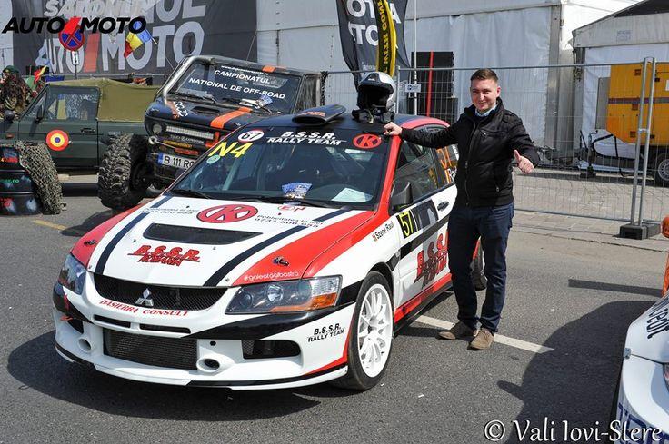 #racecar