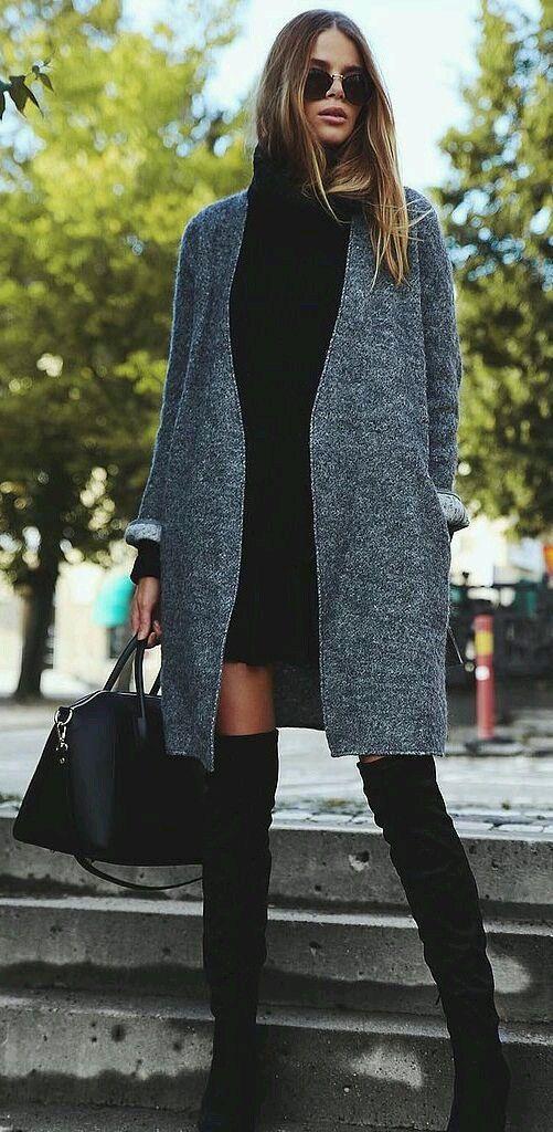 Tendances automne hiver 2017-2018 On vous découvre les tendances mode de la saison à shopper chez Mango, Zara, Hm, la redoute, the kooples, La boutique, pull and bear, massimo dutti, zadig and volt…