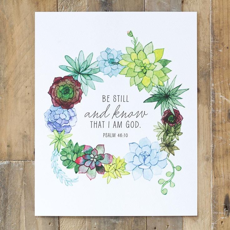 1000 images about inspirational christmas gift ideas on pinterest