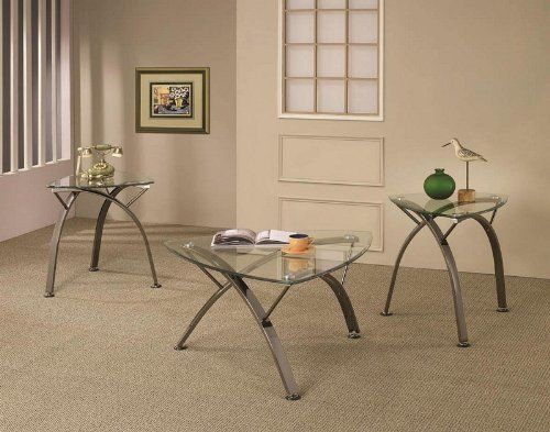 best 20+ coffee and end tables ideas on pinterest | end table