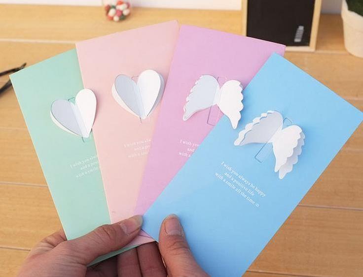 Oymacılık-3d-pop-tebrik-kartları-zarf-3d-kalp-anneler-günü-parti-davetiyeleri-doğum-günü-kartları-zarf.jpg 737×564 piksel
