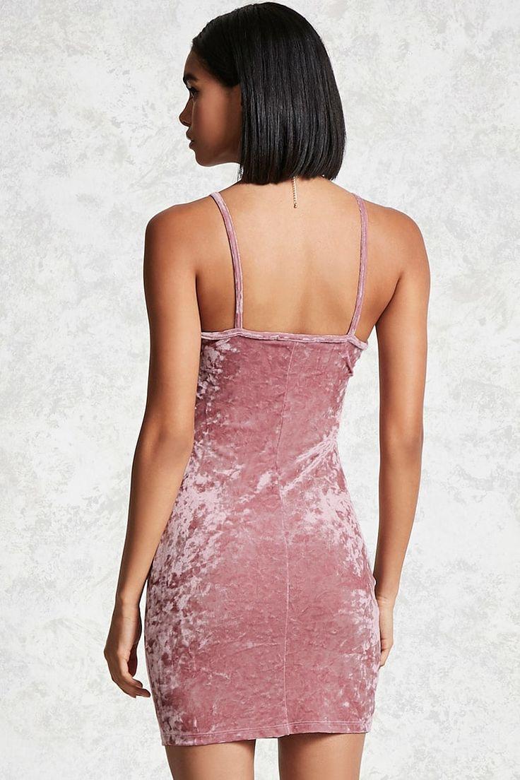 Mejores 9 imágenes de vestidos4 en Pinterest | Vestidos baratos ...