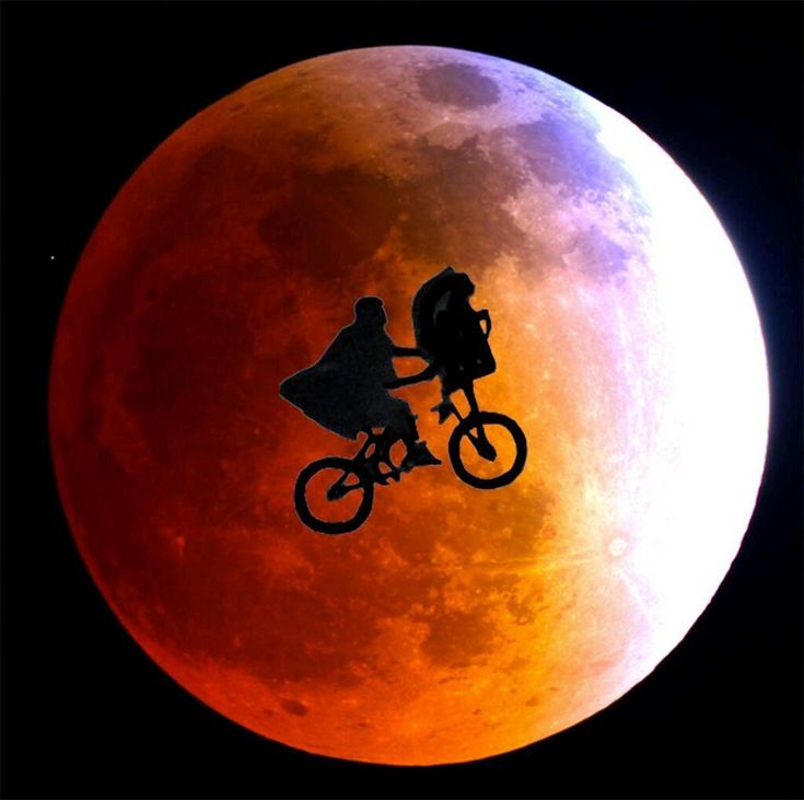 blood moon eclipse quotes - photo #33