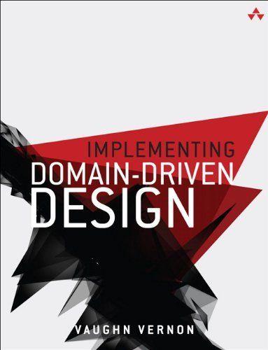 domain driven design ebook