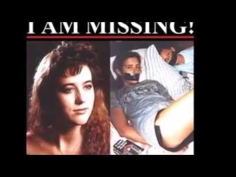 The Polaroid Mystery: Where Is Tara Calico? It's Been 28 Years Since She…