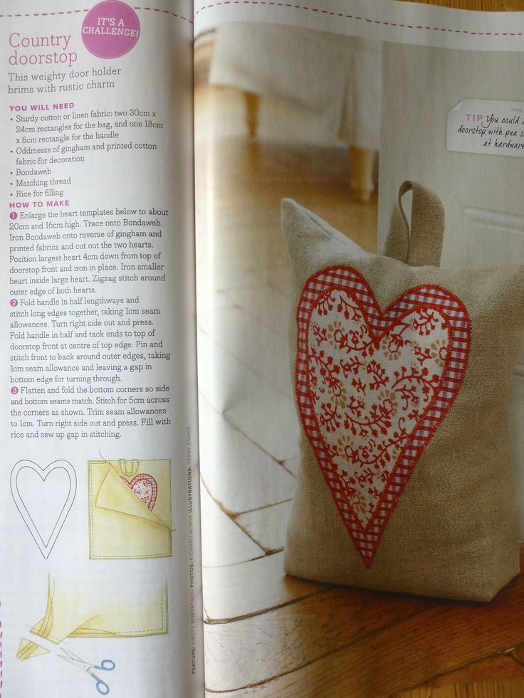 17 Best Images About Hessian Crafts Things To Do With