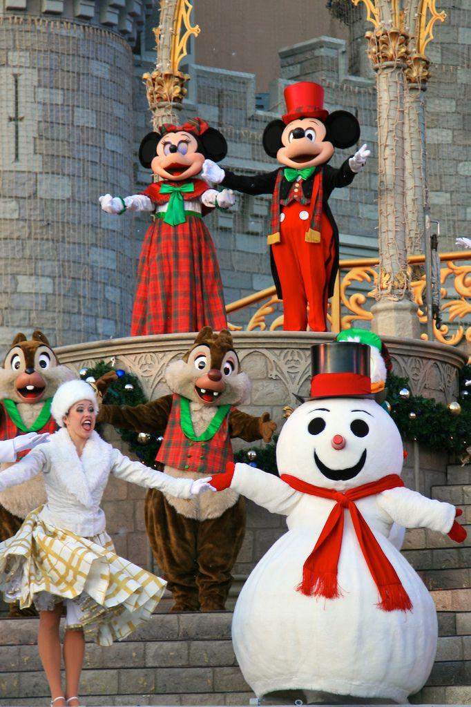 Mickey Mouse ,ディズニーキャラクターの着ぐるみ、コスチュームならhttp://www.mascotshows.jp/