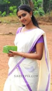 Image result for HALF SAREE