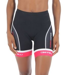 Womens Triathlon Clothing, Apparel, & Suits at SwimOutlet.com