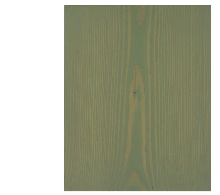 Dinesen Douglas Linseed Oil Greenland Green