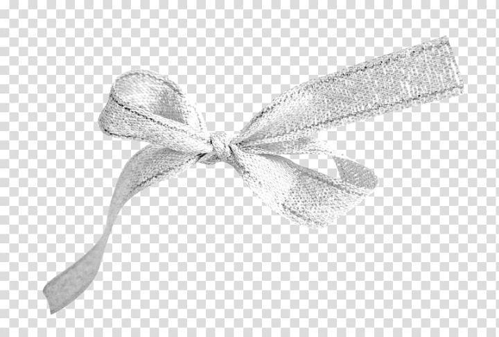 Ribbon Textile White Bow Transparent Background Png Clipart Clip Art Transparent Background Free Clip Art