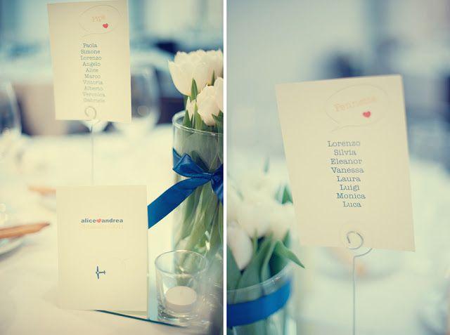 Matrimonio vintage nel bergamasco | 2012 Giuli e Giordi