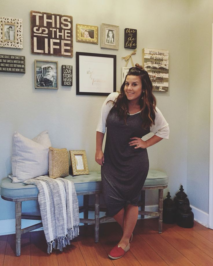 477 Best Lularoe Styles Images On Pinterest Fall Winter Outfits Fashion And Fashion Styles