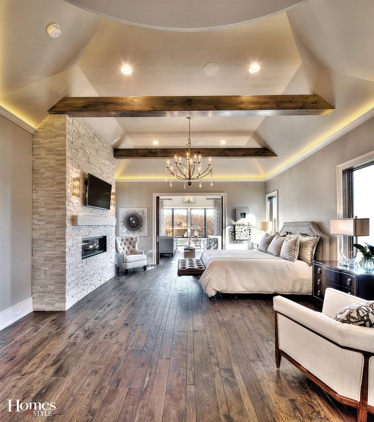 Beautiful Spacious Master Bedrooms: Best 25+ Hickory Flooring Ideas On Pinterest