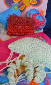 Free Crochet Fish Pillow Pattern : 17 Best images about Cute Animals on Pinterest Quilt ...