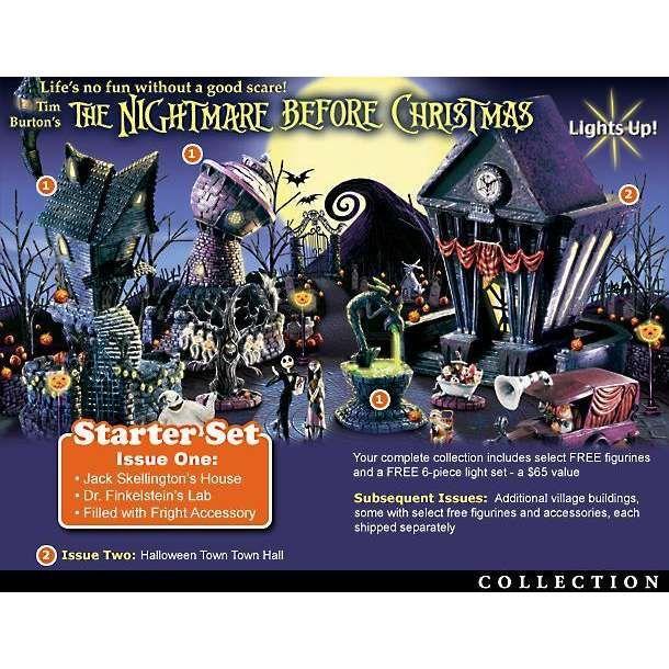 27 best Nightmare Before Christmas images on Pinterest | Jack ...