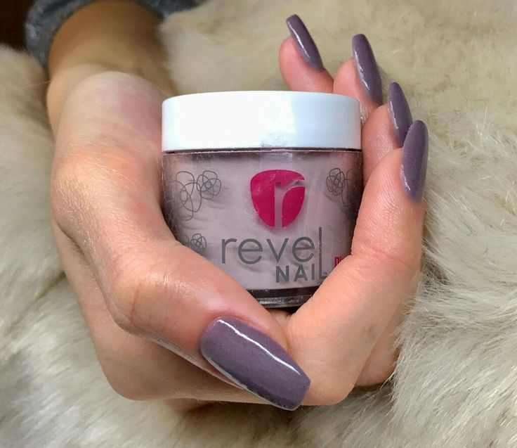 The 7 Best Revel Dip Nails Images On Pinterest Dipped Nails Gel Polish And Revel Nail Dip Powder