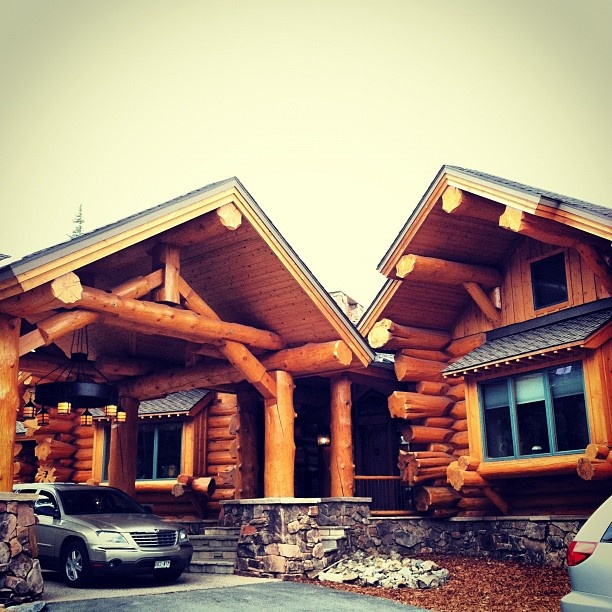Scret Home House Luxury: 17 Best Images About Breckenridge Real Estate On Pinterest