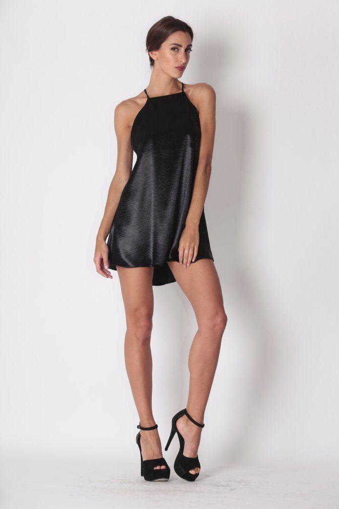 Vestido Violet Glam - Comprar en PAZ CORNU — PAZ CORNU