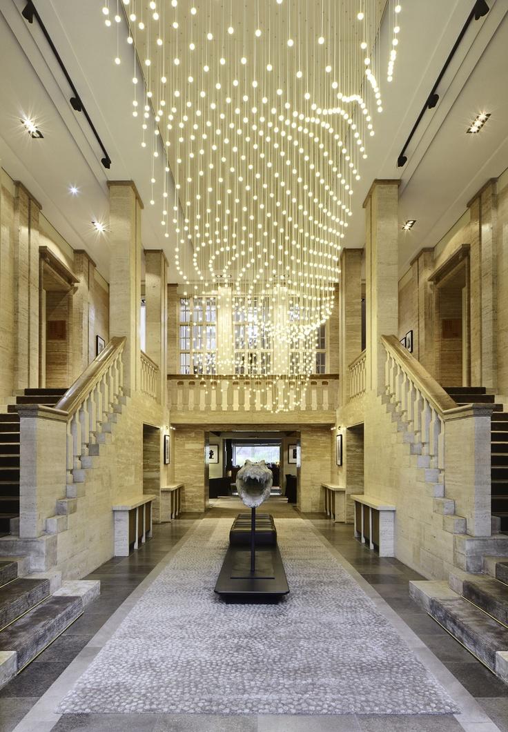 142 best du bist verr ckt mein kind images on pinterest for Design hotels germany