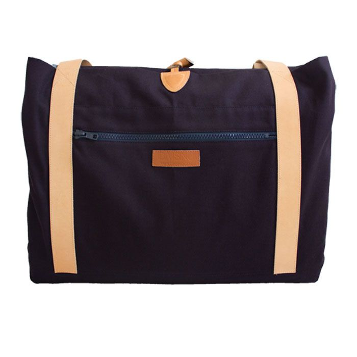 Style: Larch / Danish design - Changing Bag   Oeko-tex baby mattress inside www.idaising.com
