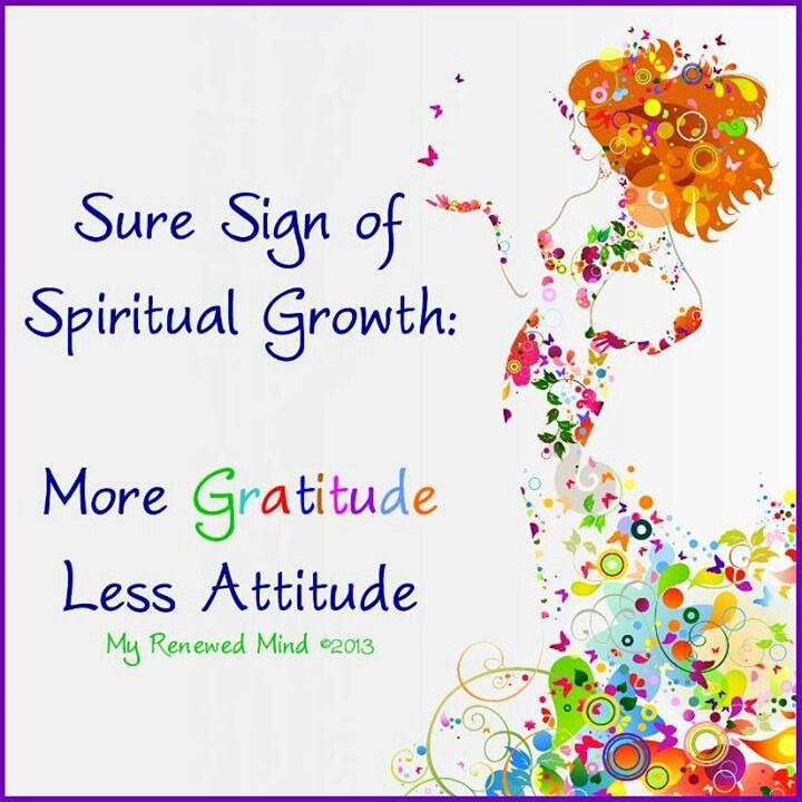 Dating someone less spiritually mature