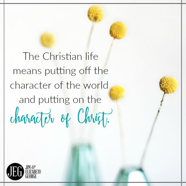 a character analysis of jezebel in the bible What can we learn from the life of elijah  we next see elijah as the central character in a  (1 kings 19:1-18) ahab had told his wife, jezebel,.