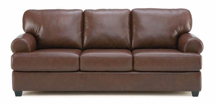 17 Best Images About Leather Express Sofas On Pinterest