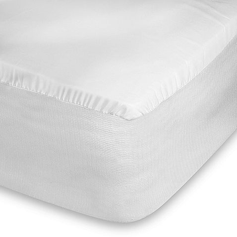 best 25 queen mattress topper ideas on pinterest bed toppers twin college dorm checklist and college ideas