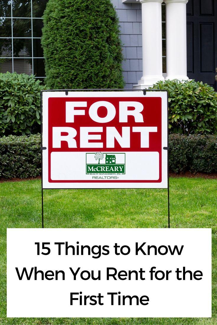 Rental Apartment Living Room Decorating Ideas: Best 25+ Renting Ideas On Pinterest