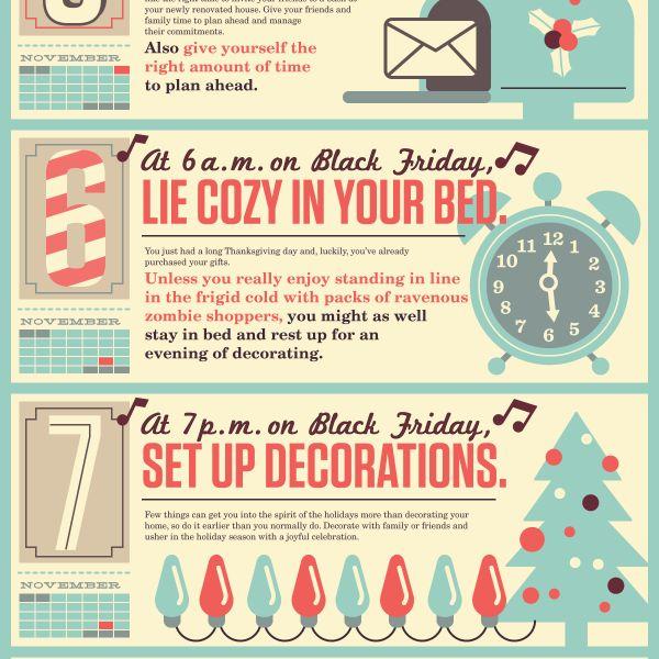 12-ways-to-christmas-sanity-infographic