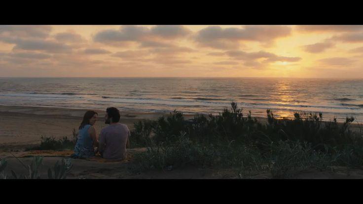 Argentina Tourism on Vimeo