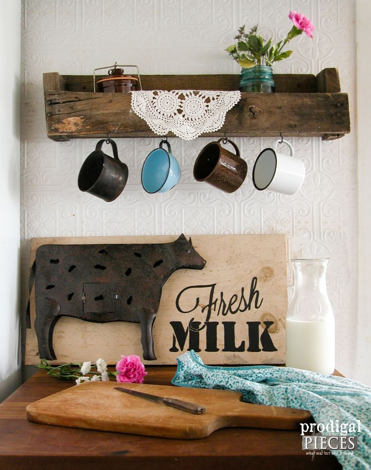 crafts decorating ideas 269 best images about industrial farmhouse style on 1749