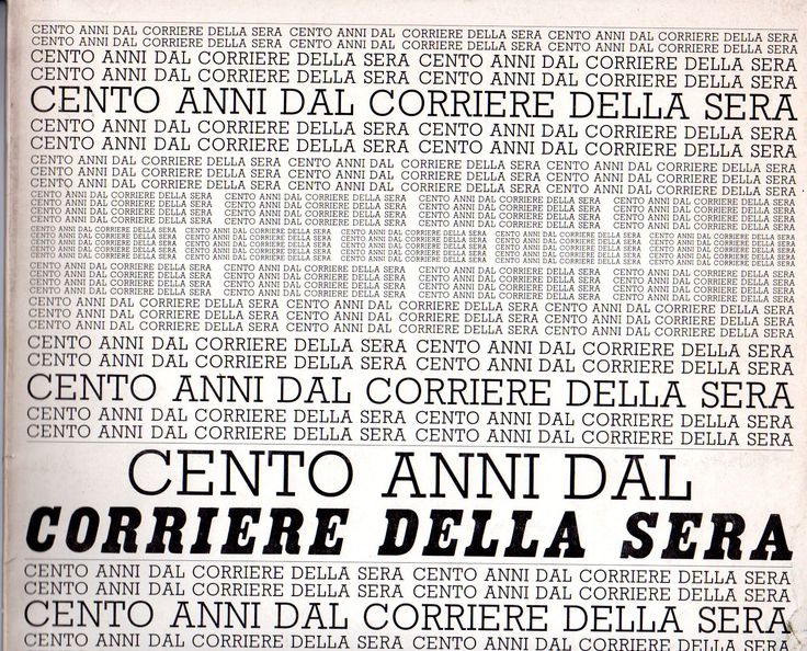 IL CORRIERE DELLA SERA 1976-1976  Un Libro di Storia vista attraverso le notizie e le foto del giornale.