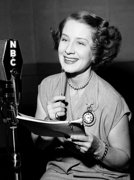 Comedy Old Time Radio Shows - Golden Age of Radio