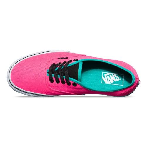 Vans Vans Men Shoes - Vans Europe Official Site