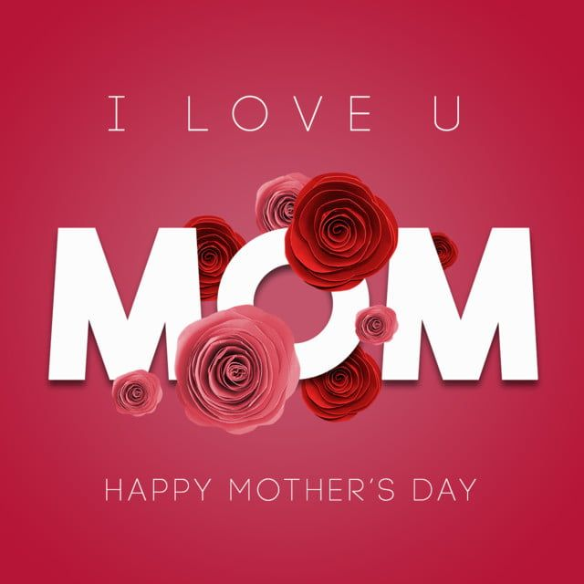 Mother S Day Card Happy Happy Mother039 Day Png Transparent Clipart Image And Psd File For Free Download Happy Mother S Day Card Happy Mothers Day Happy Mothers Day Images