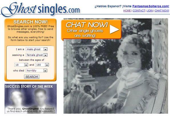 Online dating ghostwriter in Perth