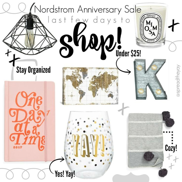 #Nsale Home Favorites on the blog now! www.spreadtheyay.com