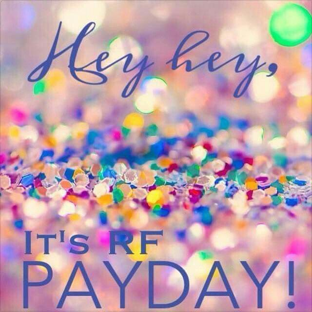 So thankful! How would YOU like to get paid to wash your face AND have the best skin of your life?! Join my team & start your very own Rodan + Fields business!! Best part, there is NO RISK! Message me for details!!