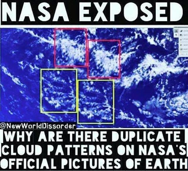 25+ best ideas about Conspiracy Theories on Pinterest ...